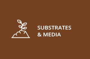 Substrates & Media